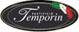 101_logo temporin