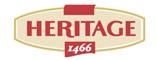 102_logo heritage