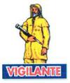 107_logo vigilante