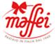 110_logo mafffei