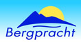 114_logo_bergpracht