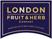 121_122_london logo