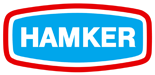 38_hamker