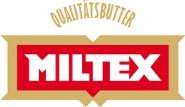 41_MILTEX_LOGO_big