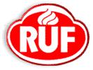 56_ruf