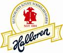 60_halloren