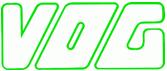 61_vog