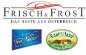 73_logobigfrisch_frost