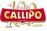 79_callipo mic