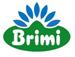 94_logo Brimi