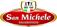 restyling_logo_san_michele_x_maglia