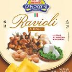 CC250 Ravioli cu ciuperci1