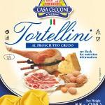 CC250 Tortellini cu jambon crud1