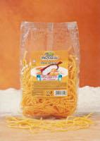 SpaghettiChitarra punga 250g1