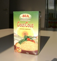 coucous bia1