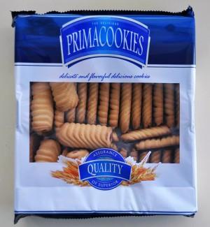 0019 PrimaCookies-1Kg Fursec cu umplutură de fructe (Marysienki nadziewane)