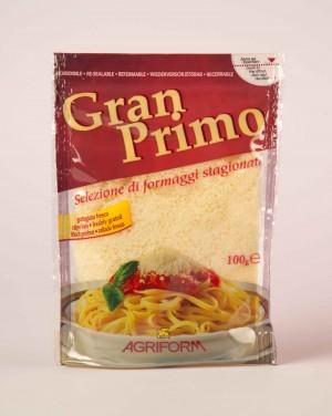 100g Gran primo mix cod0516