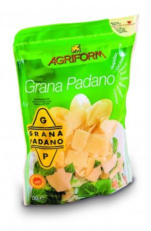 100g Grana Padano petale cod0974
