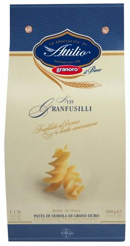 135_granfusilli