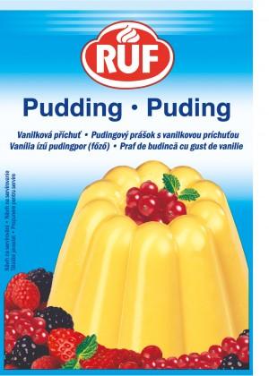 E5702003_RUF_Pudding_Vanille_RZ_X4