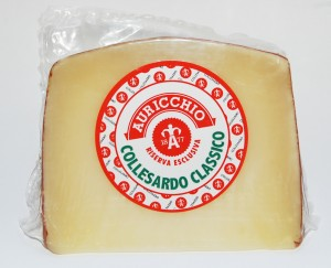 200g Gloria pecorino Collesardo clasic cod0671