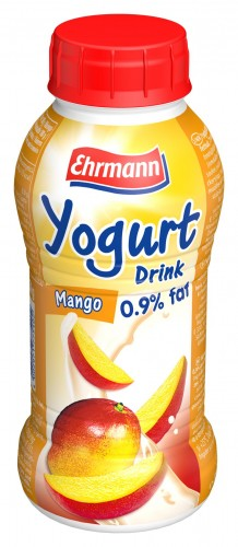 201403276 11844554 Yogurt Drink Mango 09 fat 330 g Vers 1 - Sleeve