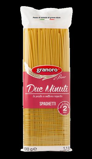 20141125093249_Spaghetti2minuti