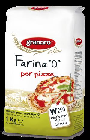 20141218101002_farina0perpizza(1)