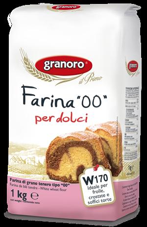 20141218101103_farina00perdolci(1)