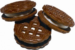22499 - 1.2Kg Biscuiti crema cocos - Markiza kokos