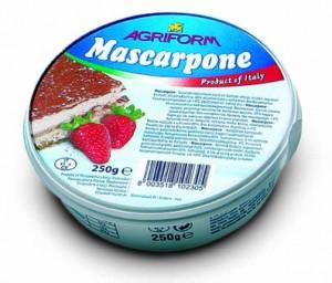 250g Mascarpone cod2305