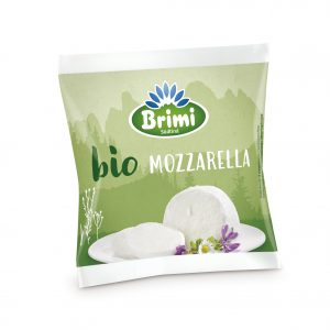 2910_brimi_bio_mozzarella_100g-new