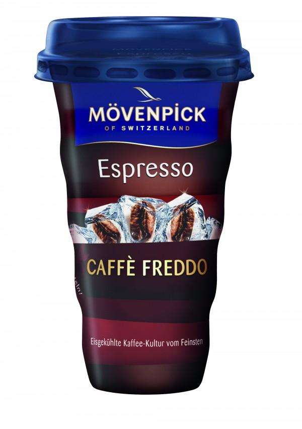4002334110307_Moevenpick_CaffeFreddo_200g_Espresso_Espresso_2013_CMYK-high