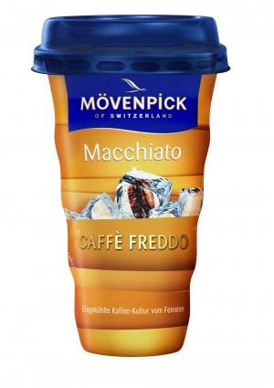 4002334110314_Moevenpick_CaffeFreddo_200g_Macchiato_Macchiato_2013_CMYK-high