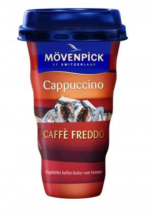 4002334110321_Moevenpick_CaffeFreddo_200g_Cappuccino_Cappuccino_2013_CMYK-high