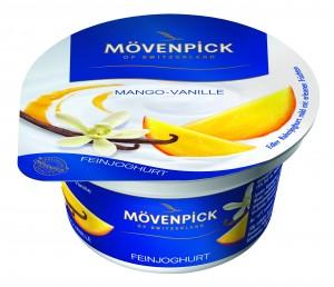 4002334117498_Moevenpick_FeinJoghurt-Sortiment3_150g_MangoVanille