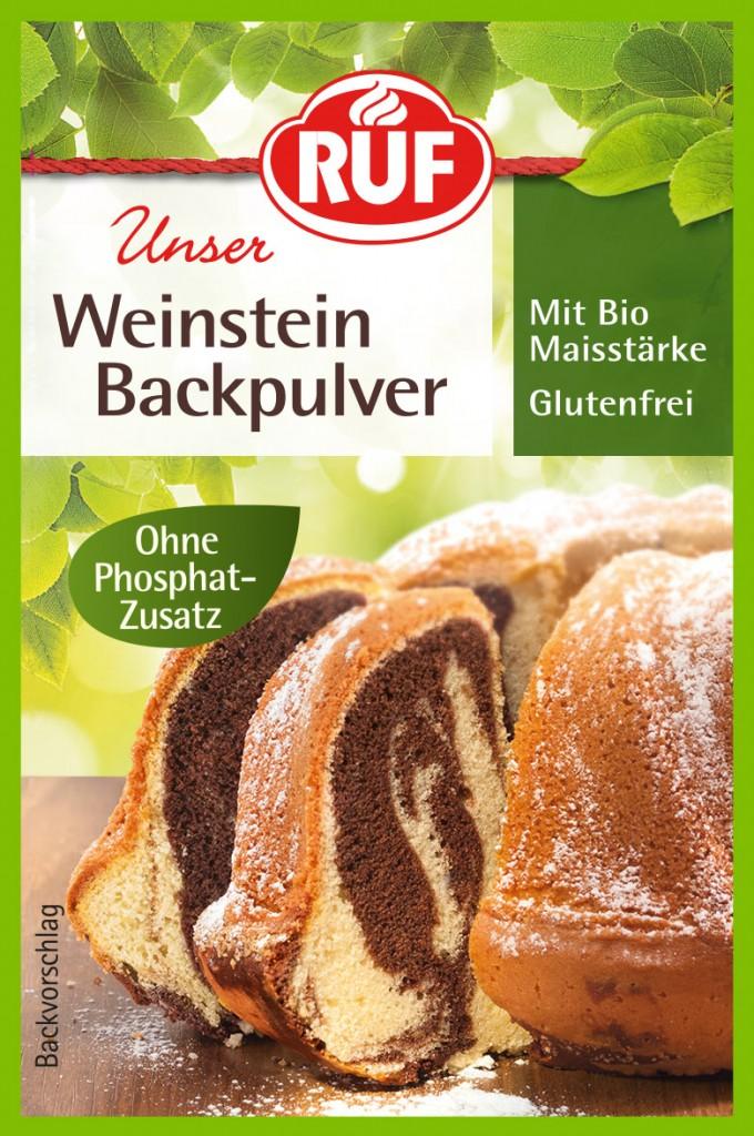 E5634103_RUF_WeinsteinBioBackpulver_RZ_CS5