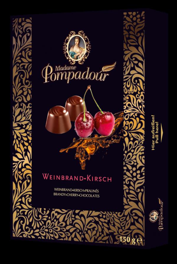 44633-madame-pompadour-weinbrand-kirsch150g_2-002