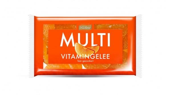 47566 Böhme Multivitamin Gelee