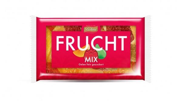 47658 Böhme Fruchtmix