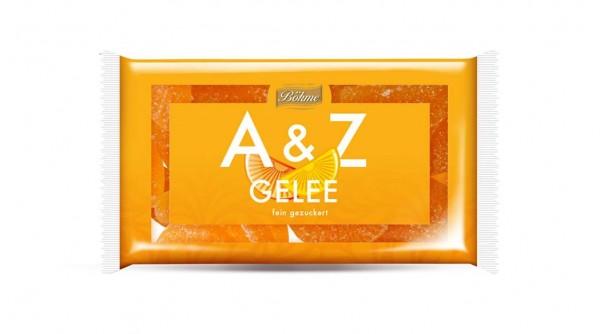 47702 Böhme A&Z Schnitten 250g