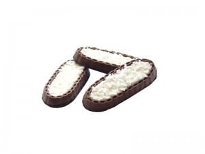 53001 - 1.2Kg Biscuiti crema alune si bucati arahide - Ekskluzwne orz.