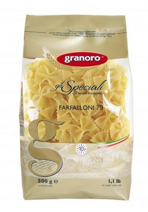 79-FARFALLONI