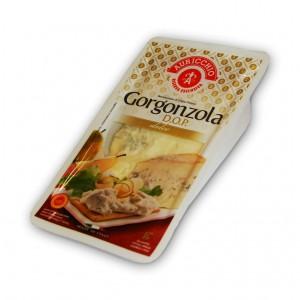 Auricchio Gorgonzola dulce DOP 200g