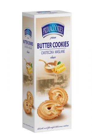 butter-cookies-130g-002