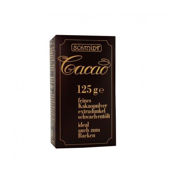cacao-125