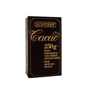 cacao-250