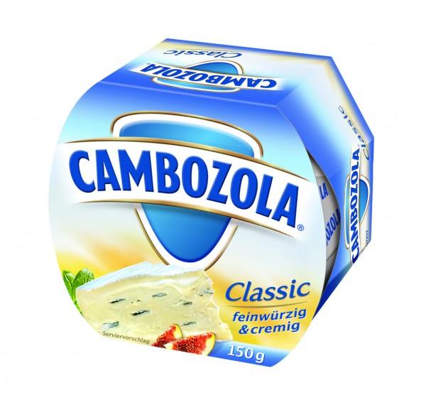 CAMBOZOLA_classic natur 150g_300dpi_10x10 cm