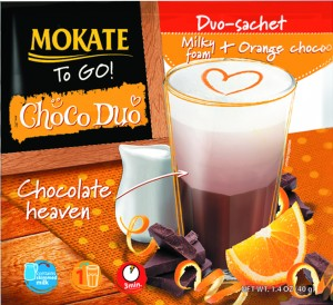 Choco_duo_orange_choco_bez_tla