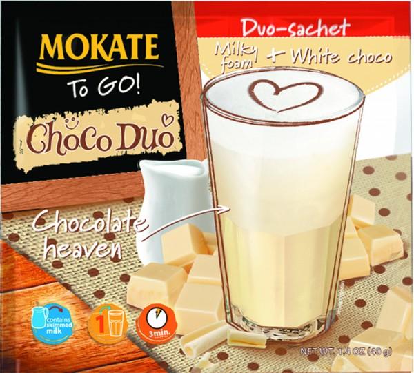 Choco_duo_white_choco_bez_tla